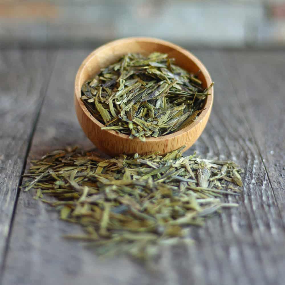 naturlig-grønn-te
